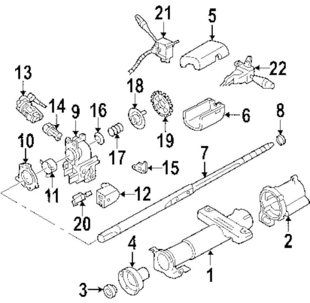 Diagram 1996 S10 Steering Column Diagram Full Version Hd Quality Column Diagram Goodbtwiring Varosrl It