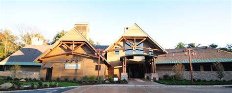 mcloones boathouse venue west orange nj weddingwire