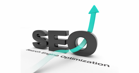 Search Engine Optimization in Anchorage, Alaska