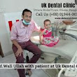 UK Dental Clinic