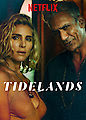 Tidelands - Season 1