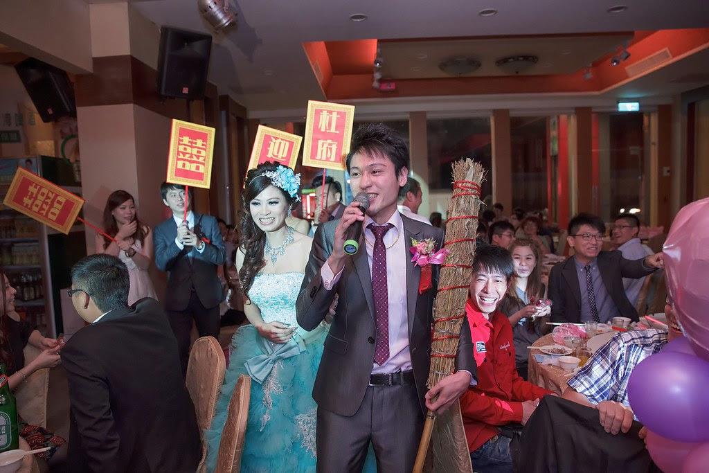 坤益&湘葶DJ