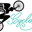 Join my CycloFemme Bike Ride 05/12/13