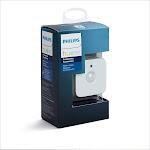 Philips Hue Ambient light Sensor/motion Sensor - Wireless