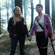 "Once Upon a Time Season 2 Episode 8 ""Into the Deep"" Recap 11/25/12 