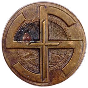 http://e-militaria.com/catalog/germany_third_reich/NSDAP/event_reich/zz_christian_eisenach_1936/obv.jpg