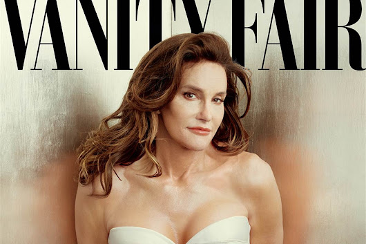 GLAAD responds to Vanity Fair cover featuring Caitlyn Jenner, releases updated tip sheet for journalists