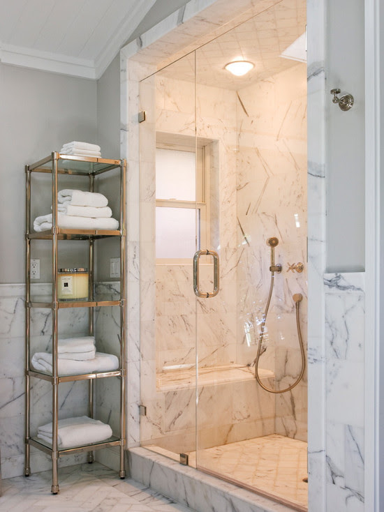 Bathrooms - Inspiration Gallery « Vaughan Marble