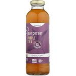 Purpose: Simply Purple Super Tea, 16 Fo