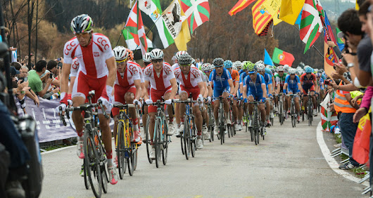 World Championships 2015: Road Race Preview