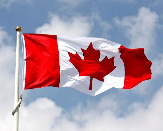 Report: Only 17 percent of Canadian businesses have a digital strategy