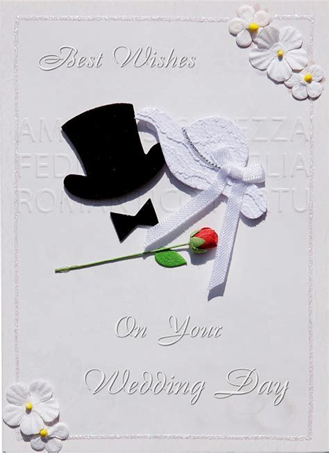 Wedding Cards   Anniversary Cards Handmade greeting cards