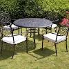 Get 10 Garden Furniture Dunelm Background