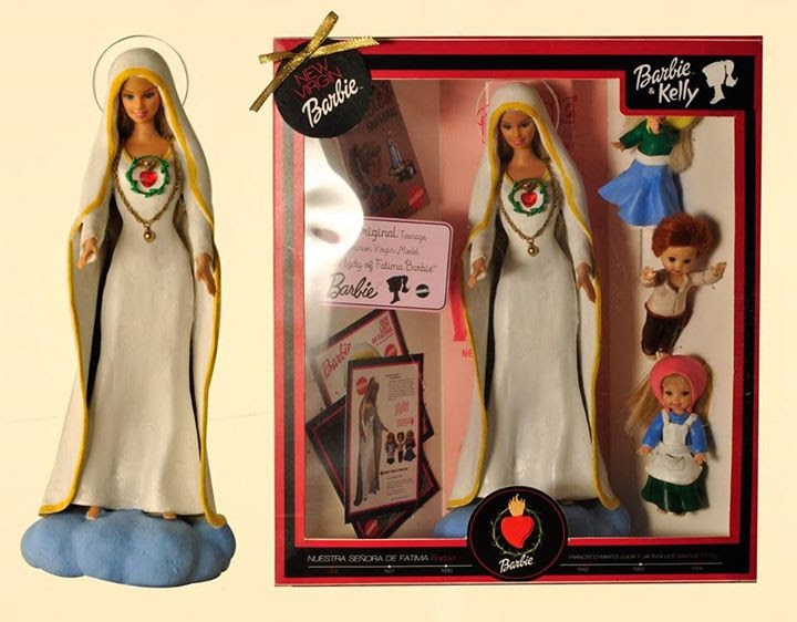 barbie-ken-religiosos-1