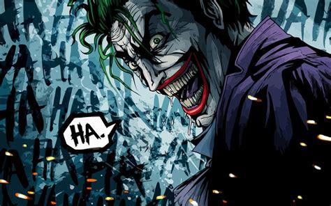 joker windows  theme themepackme
