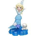 Disney Elsa Glide N Go Frozen Small Doll