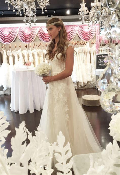 Bridal Gowns & Wedding Dresses Houston TX   Winnie Couture