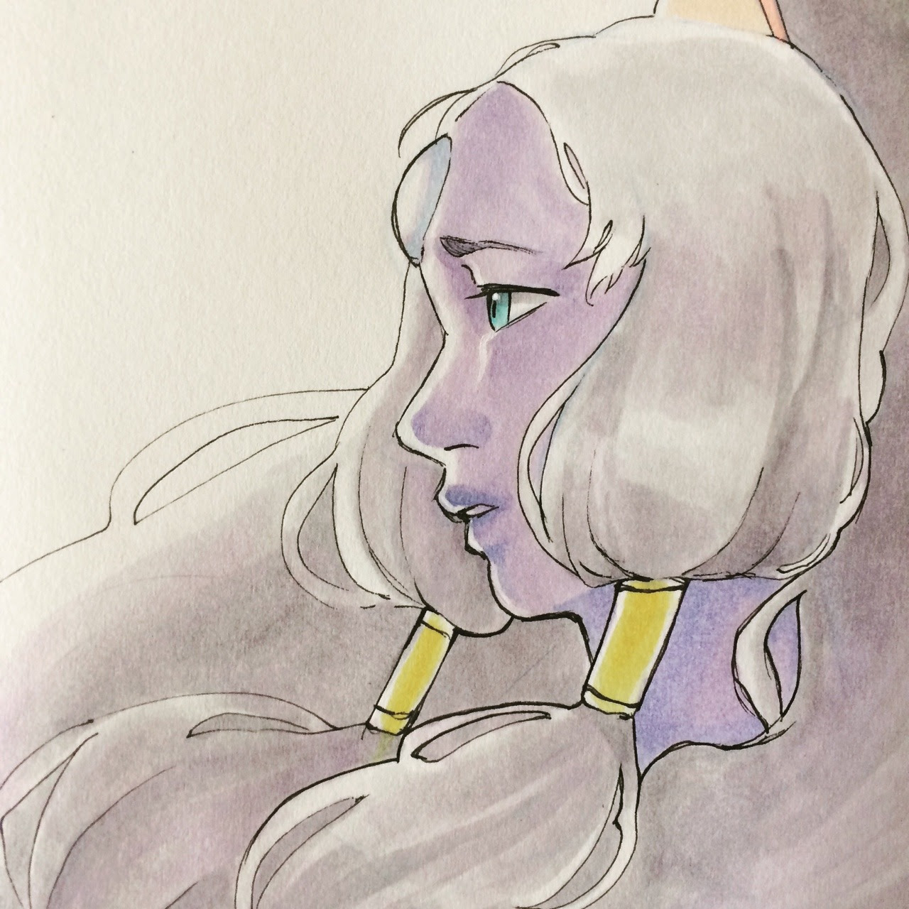 Hopal for Opal (seriously tho pls bring back my daughter)