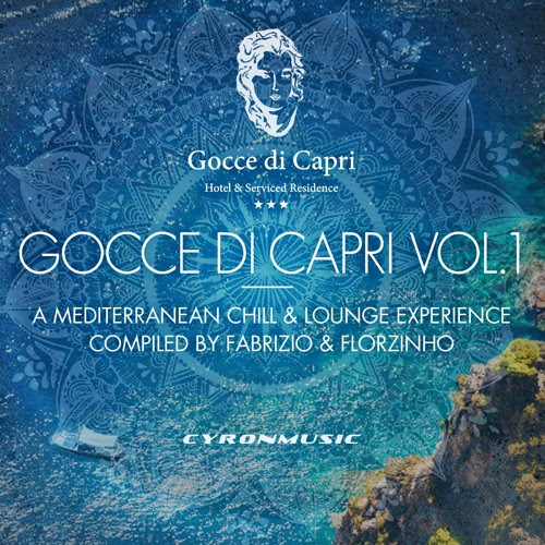 Gocce Di Capri Vol. 1 (Official Teaser) by Florzinho