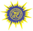 Sponsored: How to Check Your 2016 May/June Waec Ssce Result Online