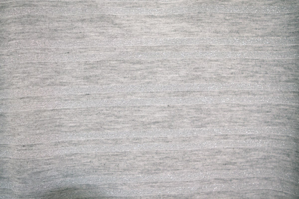 fabric for summer dress