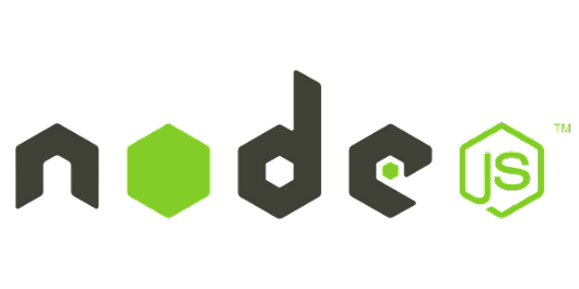 Node.js on Google Cloud