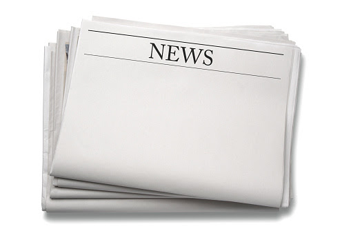 Newsprint Paper Pictures, Images and Stock Photos - iStock