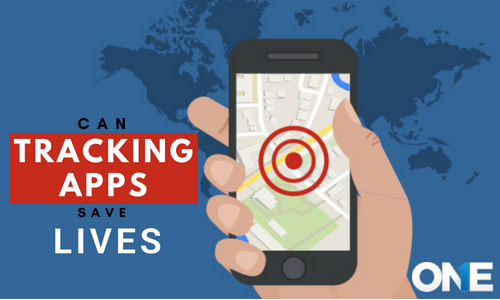 Can Cell Phone Spy & Mobile Tracker App Save Lives?