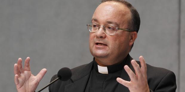Los dos obispos de Malta dicen que los adúlteros pueden comulgar si se sienten en paz con Dios