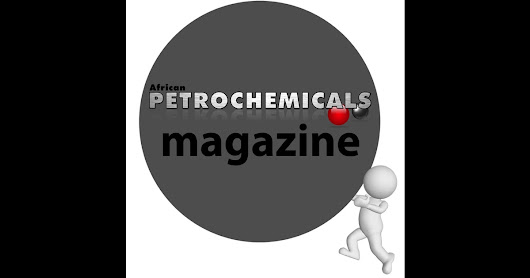 African Petrochemical Magazines