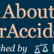 The Most Common Car Accident Injuries