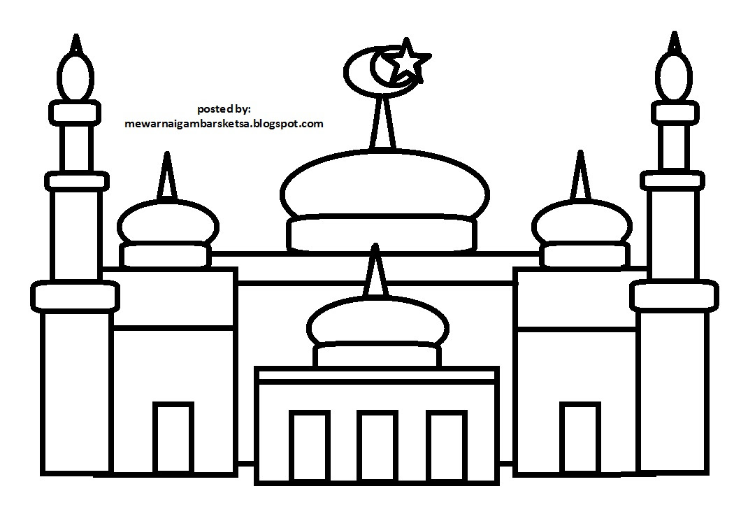 Mewarnai Gambar Kartun Anak Muslimah 90 Auto Electrical Wiring Diagram