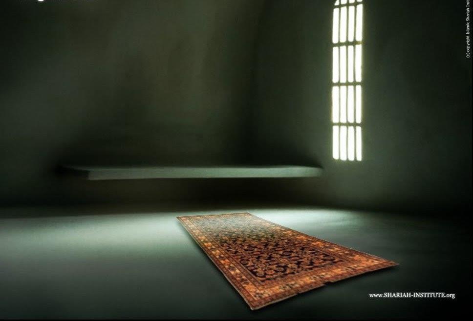 http://badawihusein.files.wordpress.com/2012/12/sajadah.jpg