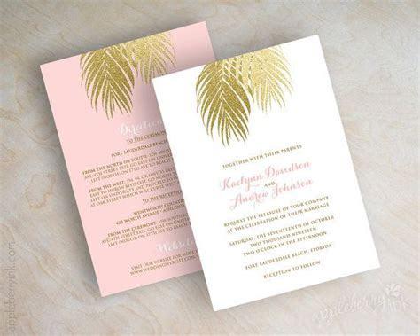 1000  ideas about Destination Wedding Invitations on
