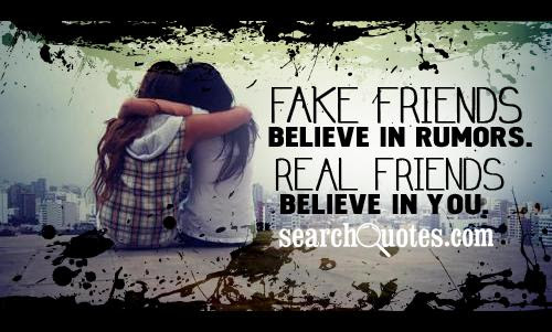 Kavithai In Tamil About Friends Quotes Quotations Sayings 2019