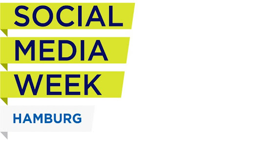 Impro(ve) Agile Game Session auf der Social Media Week 2017