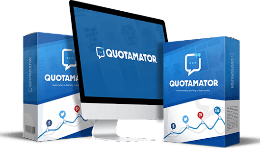 Quotamator Review & Bonuses - Should I Get it ?