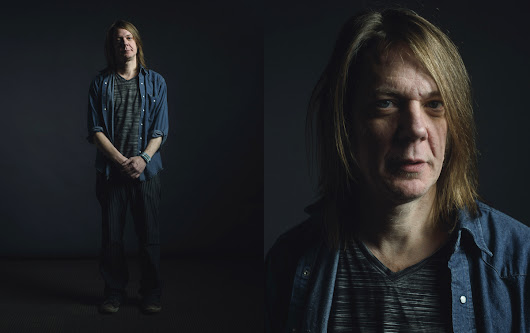 Soul Asylum, Mason Jennings, and more of this week's Minnesota music releases