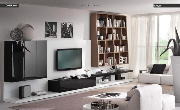 Decorate Apartment Living Room Ideas