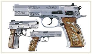 Bursa Silah Tamir Bakım Işleme Ve Kaplama Silahçı Ali