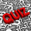 Quiz and MCQ Preparations for Competitive Exams
