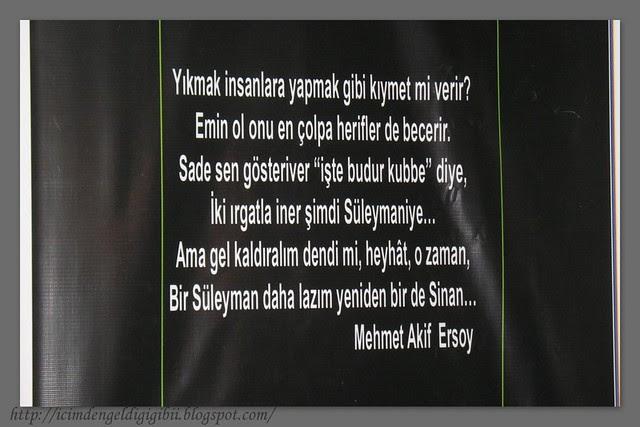 akif.ersoy
