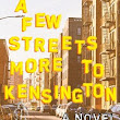 """A Few Streets More To Kensington"" Has Now Been Published! 
