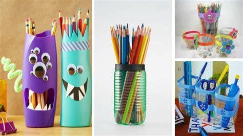 recycle plastic bottles  diy creative ways  life