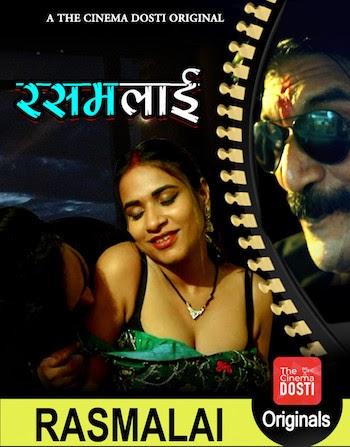 (FREE DOWNLOAD) XXX 18+ Rasmalai 2020 Hot Hindi 720p HDRip | full movie | hd mp4 high qaulity movies