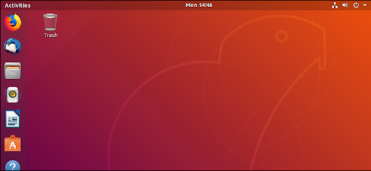 "What's New in Ubuntu 18.04 LTS ""Bionic Beaver"", Available Now"