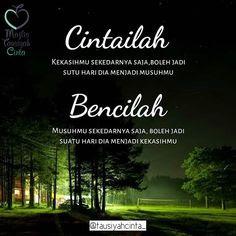 Kata Mutiara Sabar Dalam Islam Cikimm Com