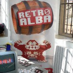Retro Weekend Alcoi 2016 (8)
