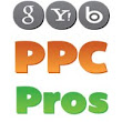 PPC Professionals Expert PPC Management & Consulting Services
