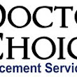 Doctor Jobs | Physician Employment | Physician Job Search | Doctor's Choice